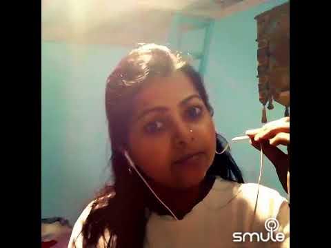 Kathal Oviyam Song | Karthik | Radha | Ilaiyaraja | Jency | Alaigal Oivathillai