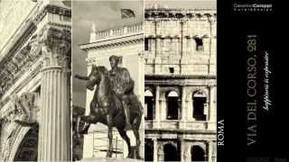 Corso 281 - Luxury Suites Roma