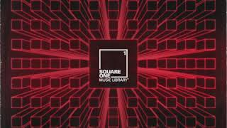 Oscar Zulu - Square One Music Library