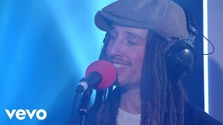 Jp Cooper September Song in the Live Lounge.mp3