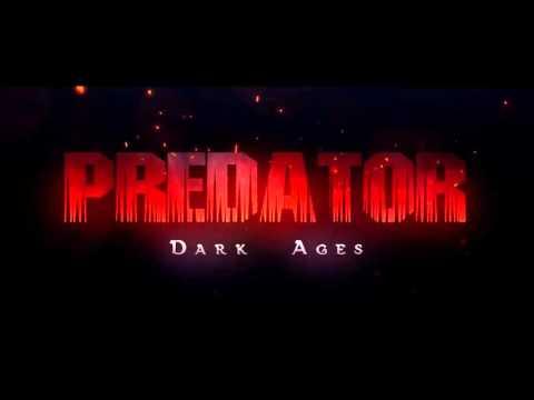 Predator Dark Ages - Half Expected Death End Titles