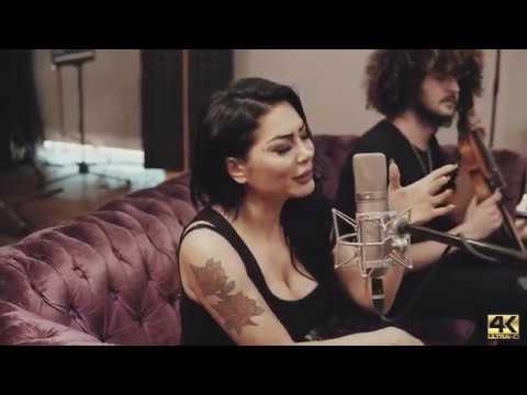 Akustikadam - Neden (Official Video)