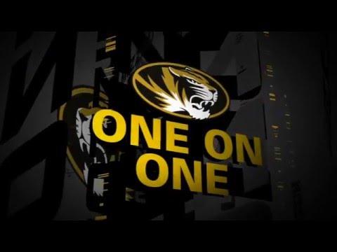 ONE ON ONE:  New Mizzou OC Josh Heupel