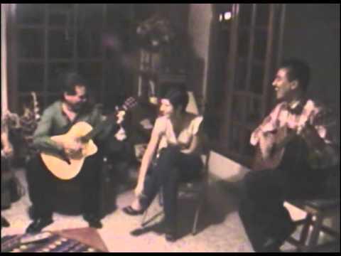 Luis Enrique Rivera en Concierto