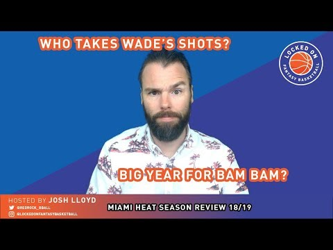 miami-heat-season-in-review-2018-19-|-bam-adebayo-looking-like-a-future-stud