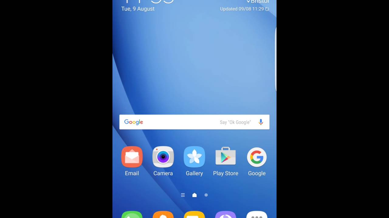 S7 ROM FOR NOTE 4 N910F/G