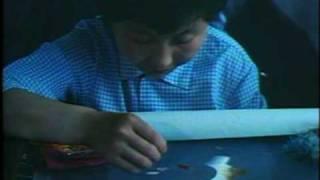 〖话说长江〗23回: 太湖平原 B/03 (高清晰)  中央电视台 1983