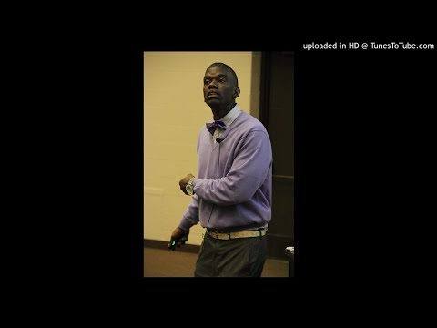 360 Info Network - Dr. Enqi Pt. 2 On Millimeter Wave Radiation Effects And COVID-19.