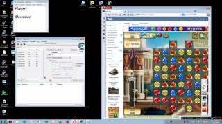 Как искать сигнатуры в игре инди кот для програмы Creator Trainer Studio