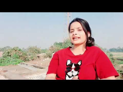 Download BiggBoss14-Vikas Gupta aur Disha ki hui mulaqat,Rahul Vaidya ke liye Vikas ne  Disha se Kahi ye baat