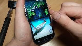 видео Как подключить монопод с проводом к Android: инструкция по подключению через провод