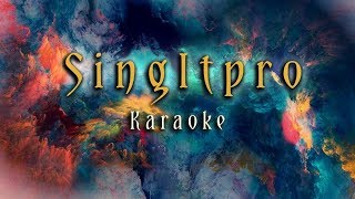 I Hope - Gabby Barrett (Karaoke) Lyrics