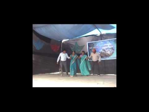 GBLO International Creativity Ceremony I (Part 1 - C)