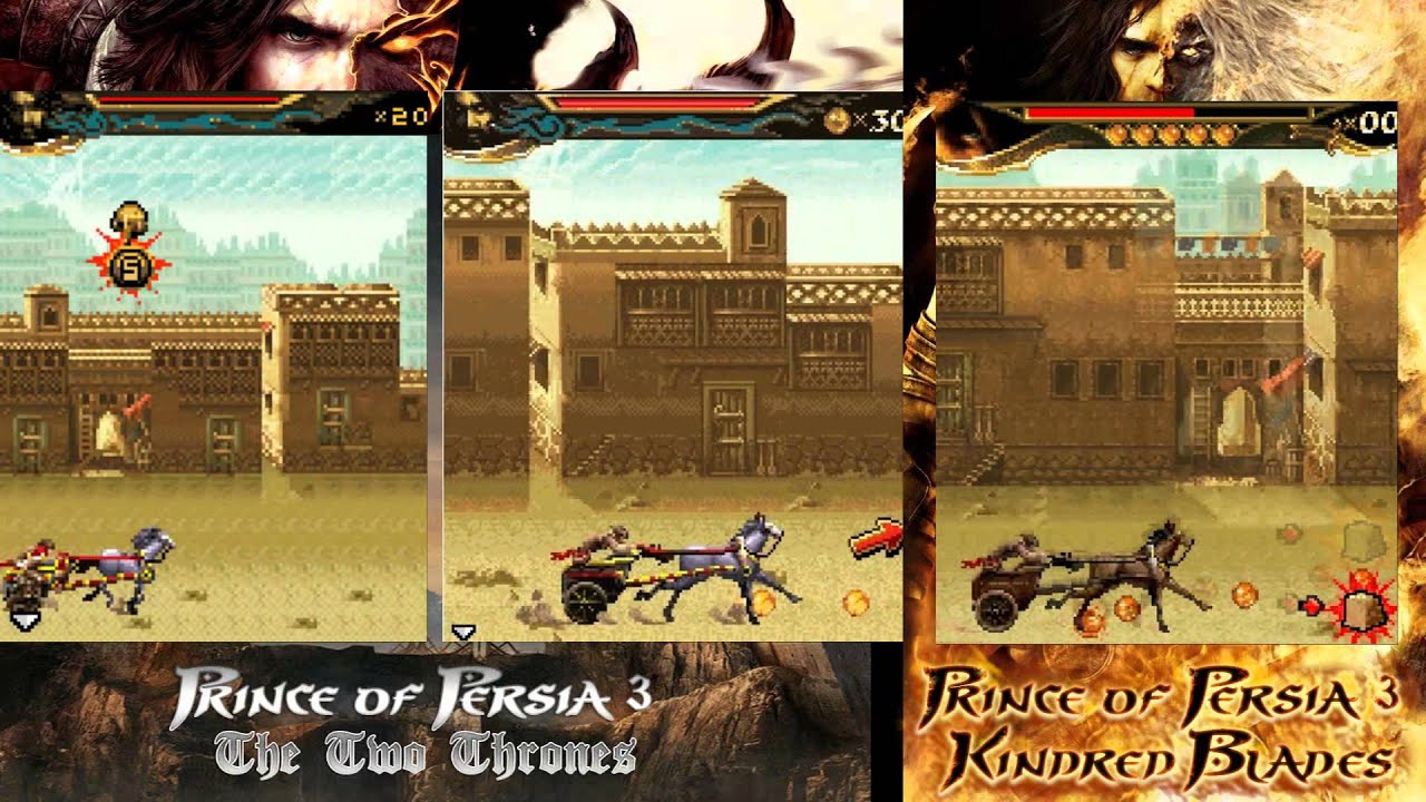 prince of persia the two thrones save game editor
