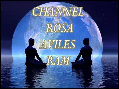 💚 PAÍSES HERMOSOS-BEAUTIFUL COUNTRIES  1-D  ROMANTIC MUSIC . VIDEOS TO SHARE. CANAL🌹RosaAvilesRAM