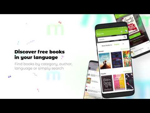 Pdf From Google Play Books