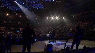 "Michael W. Smith ""Deep In Love With You"" [A New Hallelujah]"