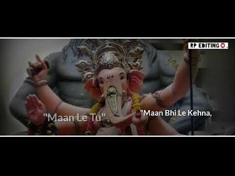 ||-new-dj-remix-status-||-ganpati-bappa-status-||-morya-morya-song-status-||