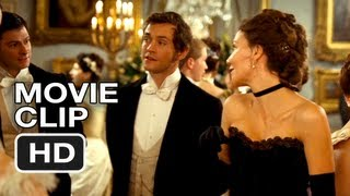 Hysteria Movie CLIP #1 - Catch-All Diagnosis (2012) Maggie Gyllenhaal Movie HD