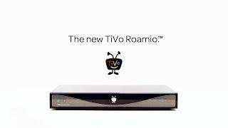"""TiVo """"Roamio"""" - 3 Commercials"""