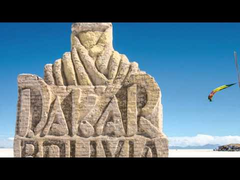 Peru e Bolivia, travel guide HD, discover south america. love backpacking perù, pallytravel