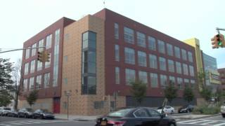 The Brooklyn School of Inquiry (Citywide Gifted & Talented Program)
