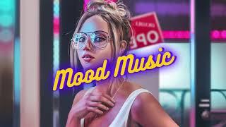 Download Элджей feat. Era Istrefi - Sayonara детка (JONVS & Frost Remix) Mp3 and Videos