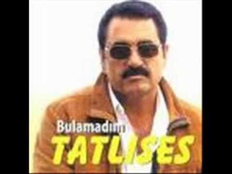 Dj Tokmak Vs.Ibrahim Tatlises Hadi Hadi Remix08