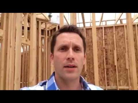 The Most Aggressive Construction Loan Program in the Universe! 5% down! Ep 14