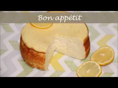 gâteau-fromage-blanc