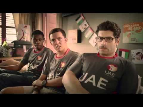 Mauka Mauka- All Videos- ICC Cricket World Cup 2015