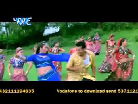YouTube   Jaisan Sochle Rahi Waisan Dhaniya   Devra Bada Satawela