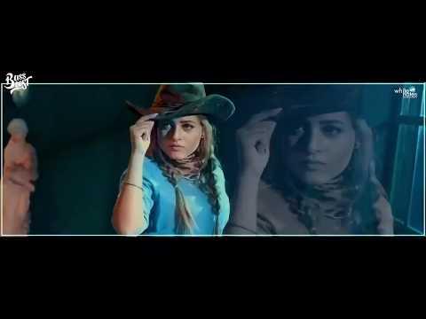 Naa Chalda (LYRICS/CC & BASS BOOSTED) - Inder Kaur