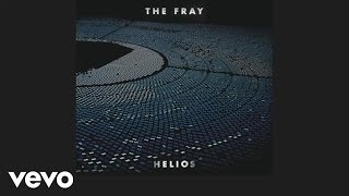 The Fray - Hurricane (audio)