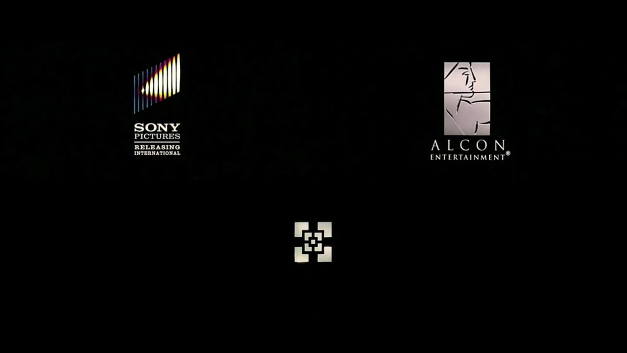Sony Pictures Releasing International/Alcon Entertainment/Silver Pictures
