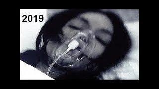 الجانب المظلم لحياة مايكل جاكسون.. وأخيراً تم كشف سر موته !!