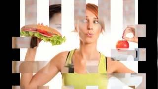 худеем до идеального веса  контроль и поддержка при похудении ютуб