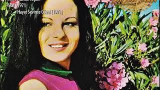 Nursan Alçam - Hayat Sevince Güzel (1971) | Yeşilçam Film Müzikleri
