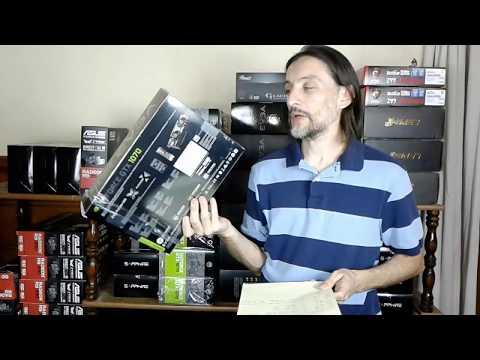 La Mejor placa de video GPU para minar Ethereum Zcash Bitcoin