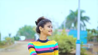 Download Yaad Piya Ki Aane Lagi | Bheegi Bheegi Raaton Main | SR | Cute Love Story | SR Brothers