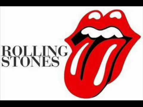Sweet Virginia - Rolling Stones