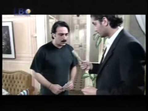 Sajina Episode 3  Cyrine Abdel Nour
