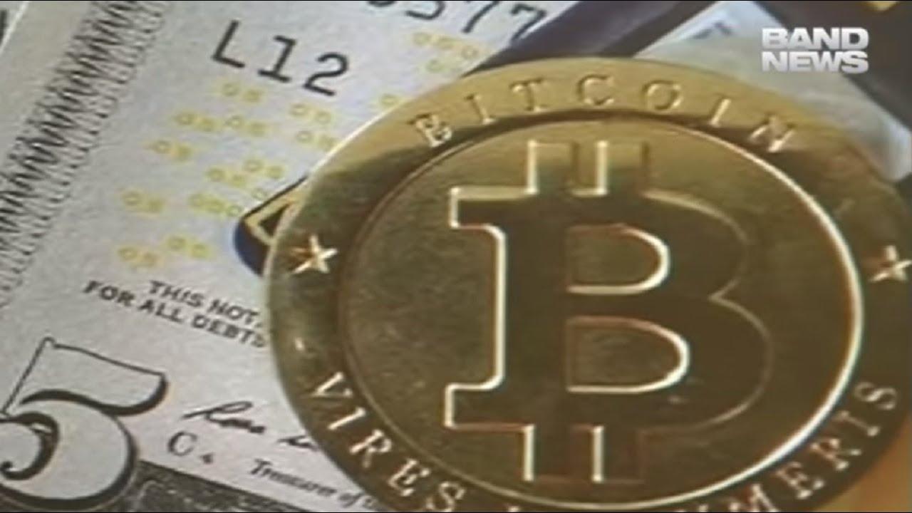 trocar bitcoin por lucro kripton moeda digital