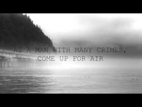River | Leon Bridges | Lyrics ☾☀