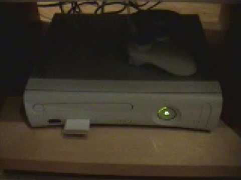 How To Keep Your Xbox 360 Cool