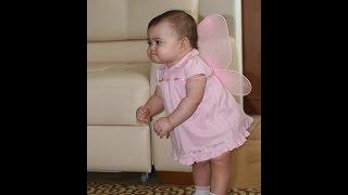 Прикол Дети Танцуют Смешное Виде
