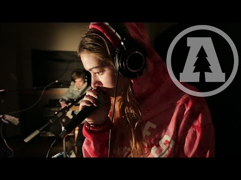 Marmozets - Born Young And Free - Audiotree Live