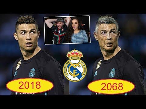 camisetas de futbol baratas real madrid