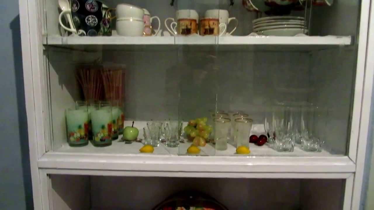 старые кухни. фото