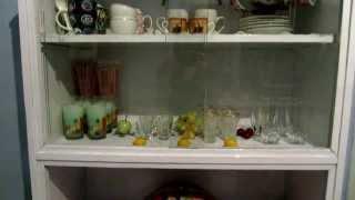 Vlog на кухне: